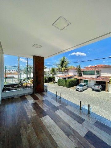 Casa de Luxo com 4 quartos / Vila de Napoli  - Foto 17