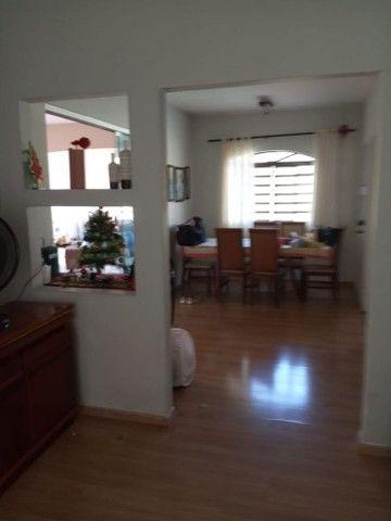 VENDA   Casa, com 2 quartos em JD OASIS, MARINGÁ - Foto 9