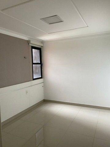 Condomínio Edifício Modgliane - Aleixo - Foto 5