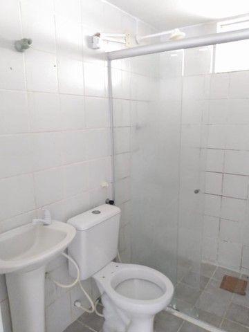 Apartamento na Mangabeiras - Foto 2