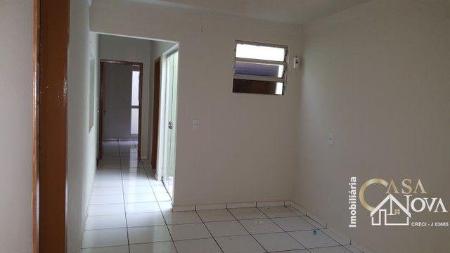LOCAÇÃO   Apartamento, com 3 quartos em Jd. América, Maringá - Foto 15