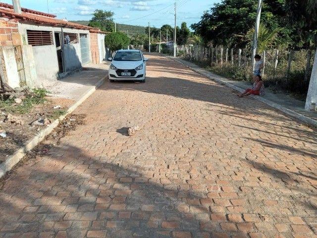 Vendo propriedade rural na Chapada Diamantina, Morro do Chapéu-Ba