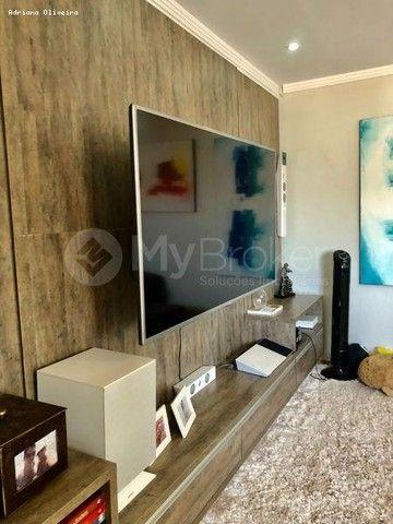 Cobertura para Venda em Goiânia, Setor Negrão de Lima, 3 dormitórios, 1 suíte, 3 banheiros - Foto 11