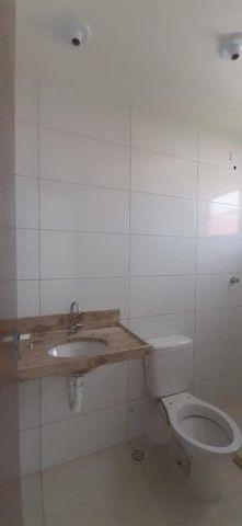 T.F. Apartamento com 3 quartos no Bessa - Foto 6