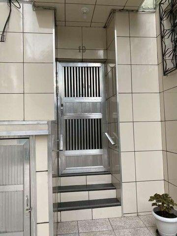 Apartamento para alugar Rua Cordovil,Parada de Lucas, Rio de Janeiro - R$ 600 - Foto 2