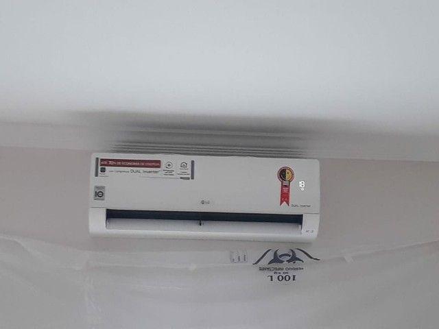 Instalação de ar condicionado apartir de 230,00
