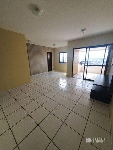 Apartamento para alugar com 2 dormitórios em Umarizal, Belém cod:8389