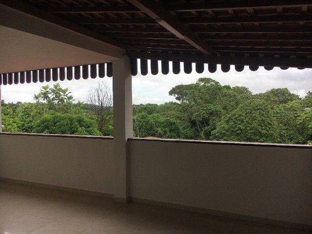 Casa em Aldeia Km 8 Condomínio  - Foto 15