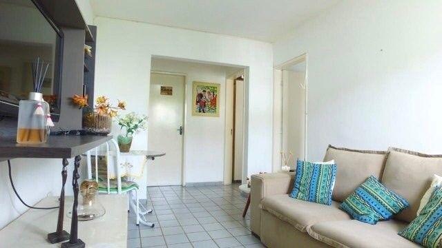 Apartamento para venda com 47 metros quadrados com 2 quartos em Feitosa - Foto 8