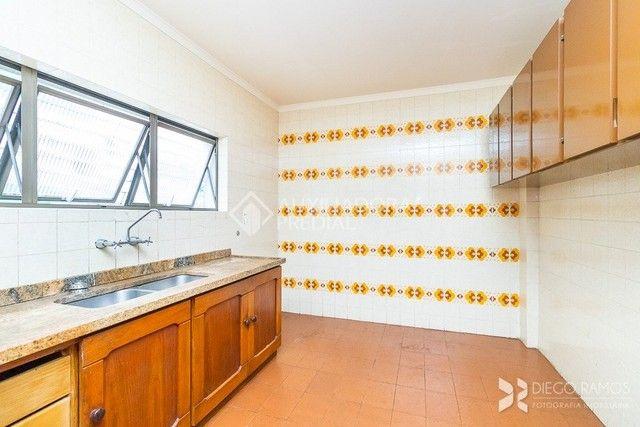 Apartamento à venda com 3 dormitórios em Petrópolis, Porto alegre cod:240553 - Foto 18