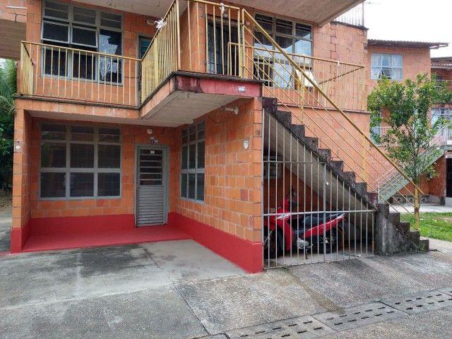 Apartamento centro. - Foto 11
