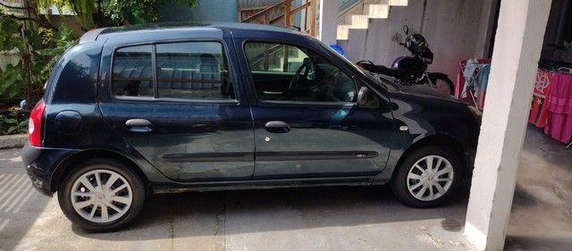Vendo Clio 2005 top - Foto 3