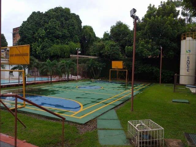 Centro- Ed. São João Del Rey - Rua Ferreira Pena, 700. Apartamento 1402 - Foto 6