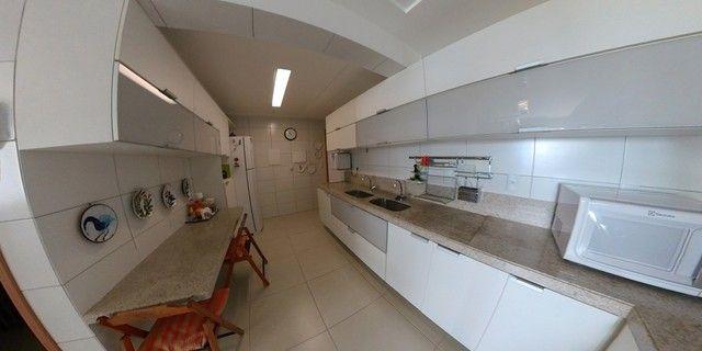 João Pessoa - Apartamento - Altiplano - Foto 9