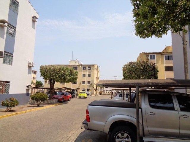 Vendo Apartamento com 2 quartos Jardim Aeroporto  - Foto 2