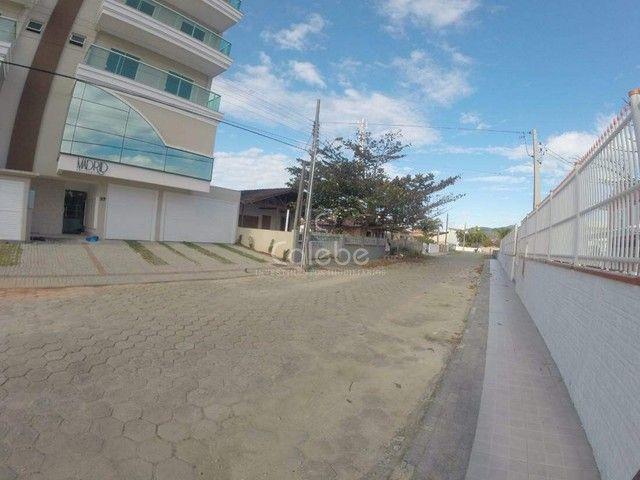 LINDO APARTAMENTO MOBILIADO A 150 METROS DA PRAIA - Foto 4