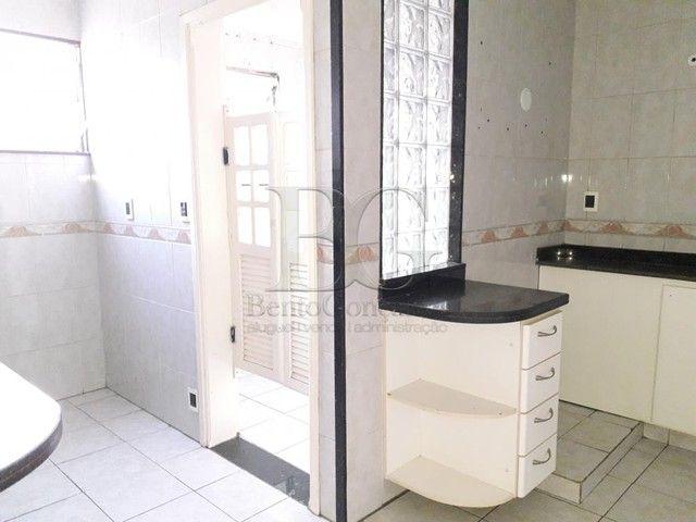 Apartamento para alugar com 3 dormitórios em Jardim quisisana, Pocos de caldas cod:L93212 - Foto 12