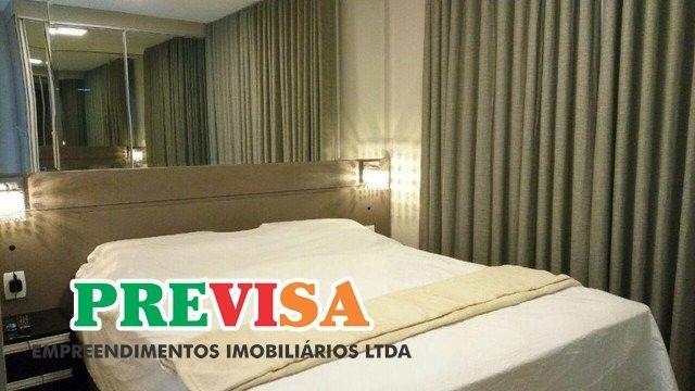 Apartamento 2 quartos a venda - Bairro Ouro Preto - Foto 20