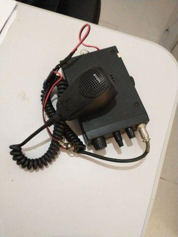 Rádio PX - Foto 3