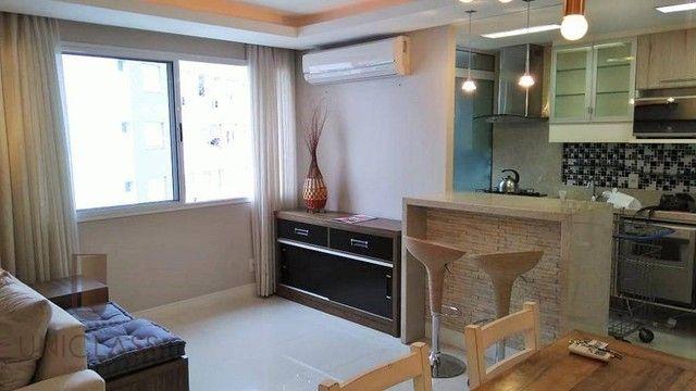 Apartamento com 2 dormitórios à venda, 65 m² por R$ 478.730 - Vila Ipiranga - Porto Alegre - Foto 15