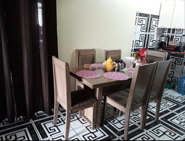 Alugo casa estilo apartamento  - Foto 3