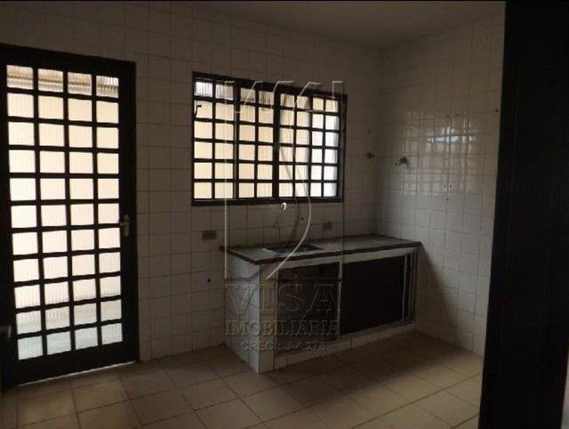 Casa em Condomínio Fechado em Assis - Foto 4