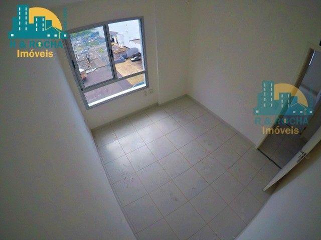 Apartamento no Condomínio River Side de 3 quartos (1 suíte) - 88m² - River Side - Foto 8