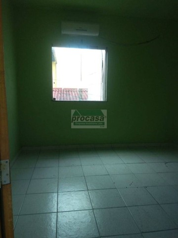 Lindo Apartamento por R$ 1.300,00 - 3 dormitorios - Foto 6