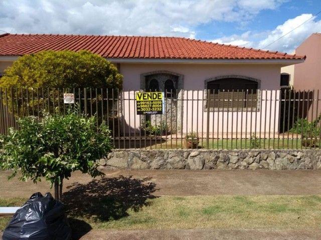 VENDA   Casa, com 2 quartos em JD OASIS, MARINGÁ - Foto 3