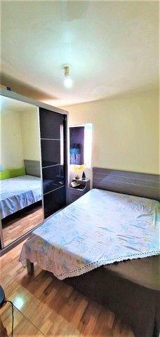 Baixou! Apartamento no Bancários 2 quartos 115 mil. Condomínio fechado. - Foto 7