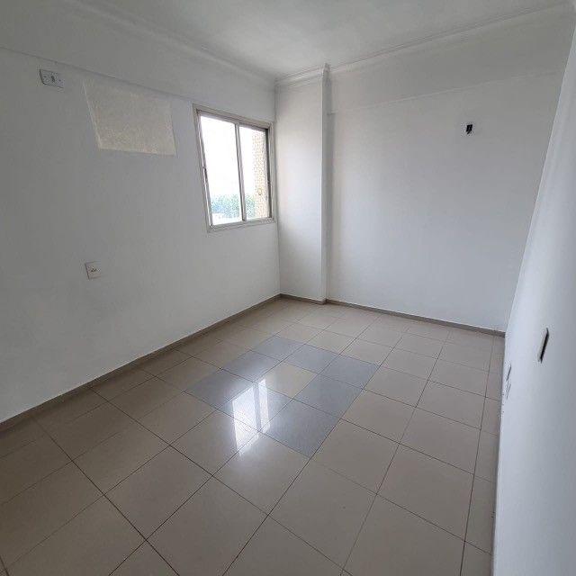 Apartamento no centro de Belém (Umarizal) - Foto 8