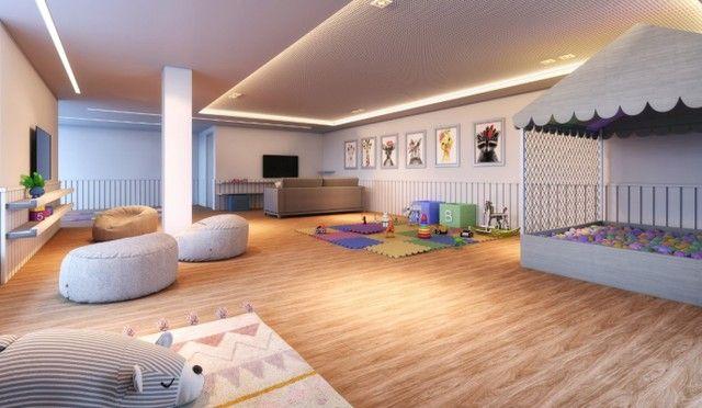 Apartamento para Venda - ponta de campina, Cabedelo - 67m², 1 vaga - Foto 11