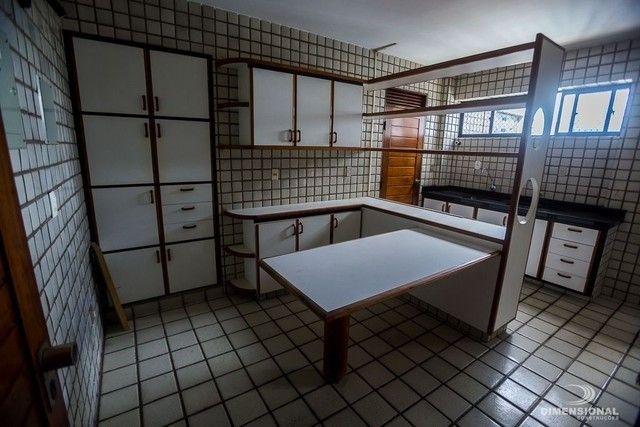 COD 1-319 apartamento em tambaú 194m2 com 2 quartos  - Foto 9