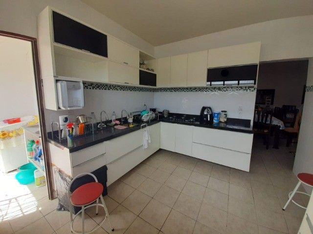 Casa no Bessa com 03 quartos  - Foto 8