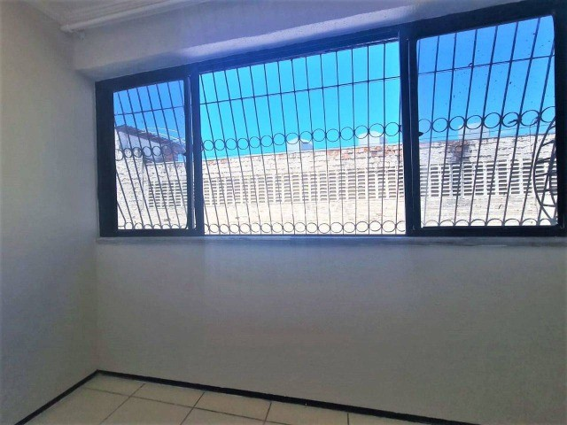 Apartamento na Bela Vista com 2 dormitórios para alugar, 63 m² - Foto 3