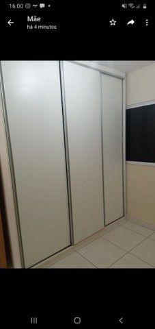 Troco apartamento  - Foto 3