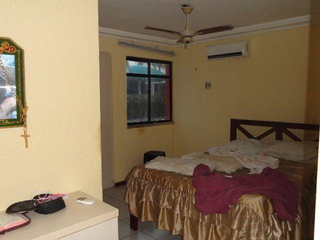 AP0232 - Apartamento à venda, 3 quartos, 1 vaga, Edson Queiroz, Fortaleza - Foto 13