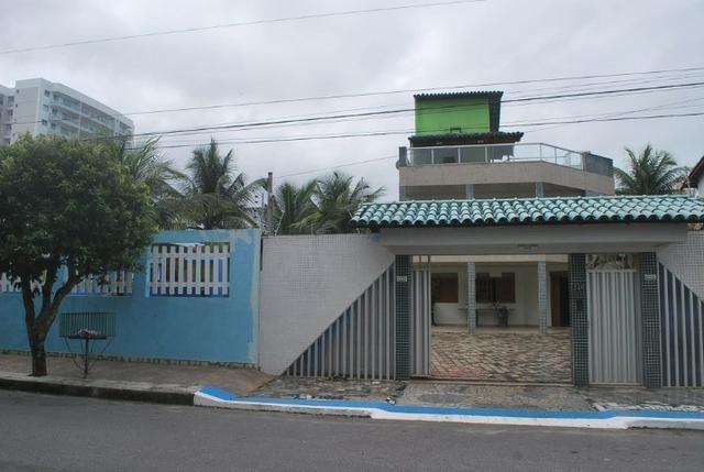 Casa Duplex 5 quartos em Guarapari