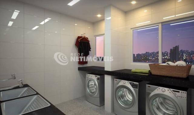 Apartamento à venda com 1 dormitórios em Amaralina, Salvador cod:625664 - Foto 13