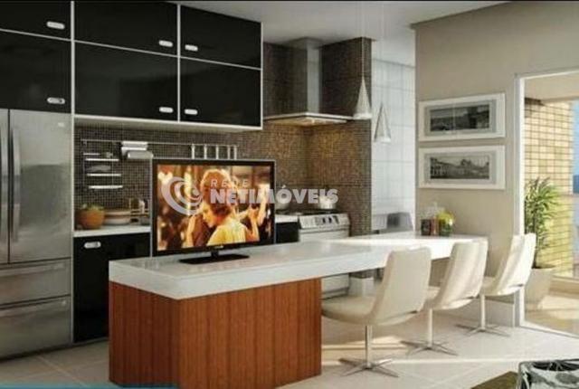 Apartamento à venda com 1 dormitórios em Amaralina, Salvador cod:625664 - Foto 16