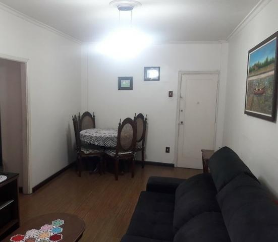 Amplo apartamento 3 quartos Cachambi