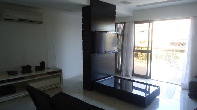Apartamento à venda com 4 dormitórios cod:MI4CB8013 - Foto 5