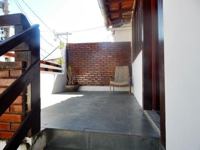 Casa no Centro de Cabo Frio - Foto 9