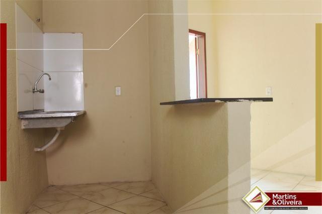 Alugamos Apartamentos na Parangaba - Foto 11