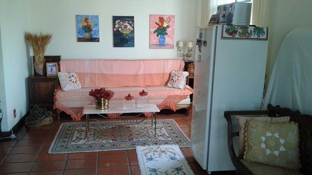 Apartamento à venda com 2 dormitórios em Grajaú, Rio de janeiro cod:MI2CB9217 - Foto 16
