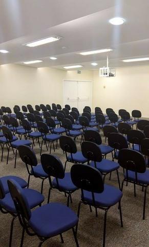 Auditório em Rio Grande/RS - Foto 2