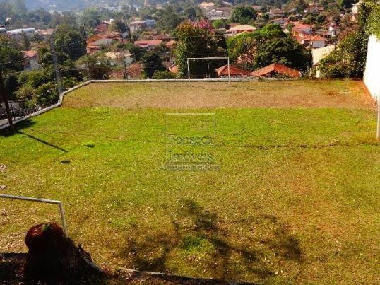 Casa à venda com 4 dormitórios em Nogueira, Petrópolis cod:2503 - Foto 5
