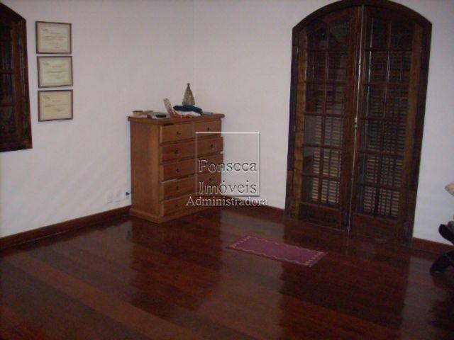 Casa à venda com 4 dormitórios em Itaipava, Petrópolis cod:481 - Foto 4