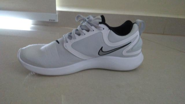 Tênis Nike lunar solo Roupas Roupas Roupas e calçados Ponta Negra Manaus 4b7d97
