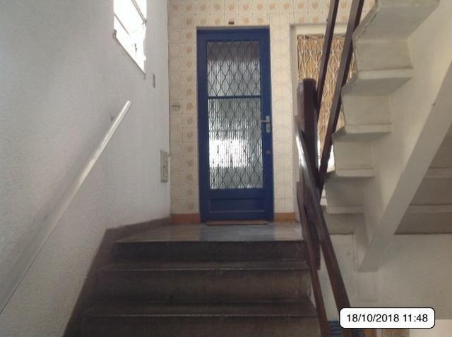 Apartamento em Tomás Coelho com 02 quartos - Foto 6